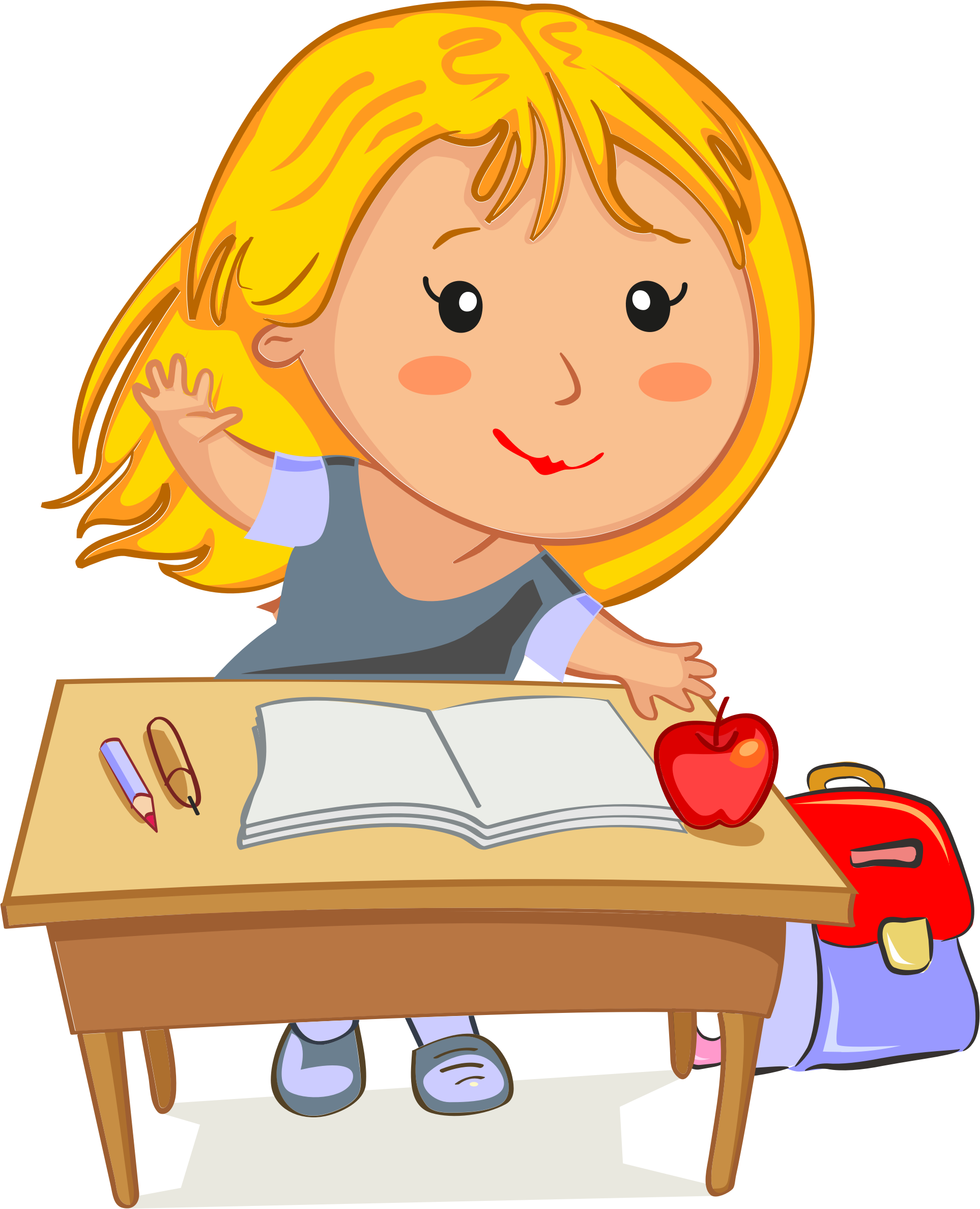 Free Unhappy Student Cliparts, Download Free Clip Art, Free.