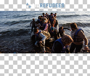 3 UNHCR PNG cliparts for free download.