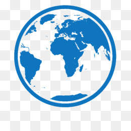 Unhcr PNG and Unhcr Transparent Clipart Free Download..
