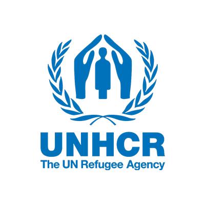 UNHCR Canada (@UNHCRCanada).