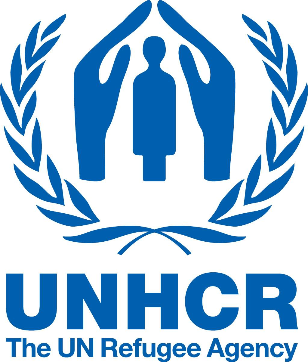 United Nations High Commissioner for Refugees (UNHCR).