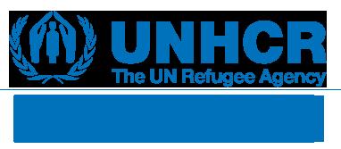 UNHCR PAKISTAN.