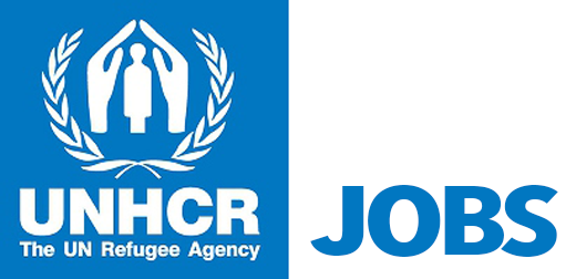 UNHCR JOBS.