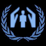 Unhcr Icons.