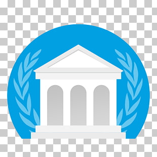 14 UNHCR PNG cliparts for free download.