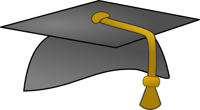 University Clip Art Download.