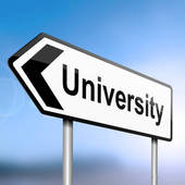 Stock Illustrations of University concept. k9523120.