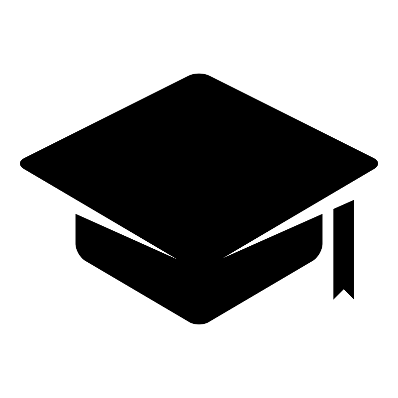 University symbols clip art.
