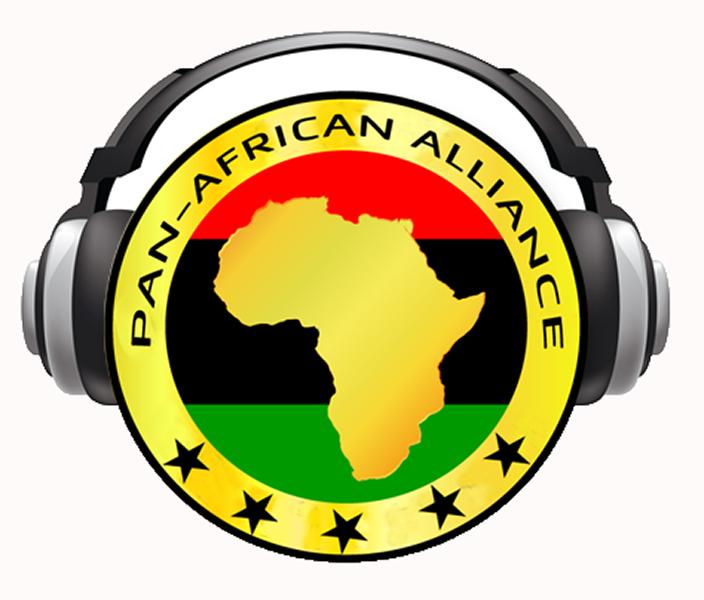 Podcast] UBA Radio Presents: President of the UNIA, Ras Marvin.