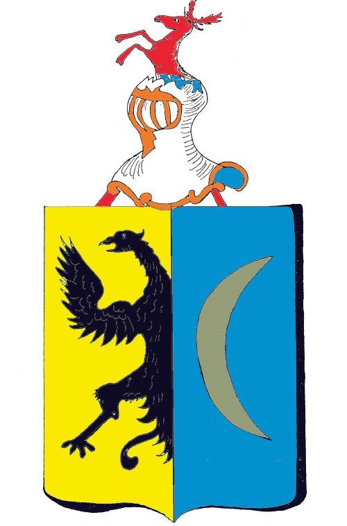 Keympe Riencks van Unia (1378.