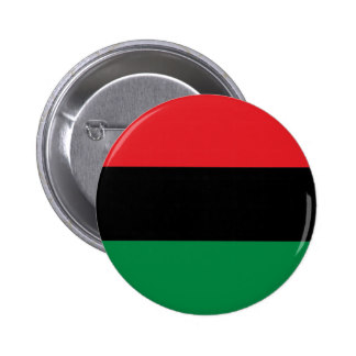 Pan African Gifts on Zazzle.