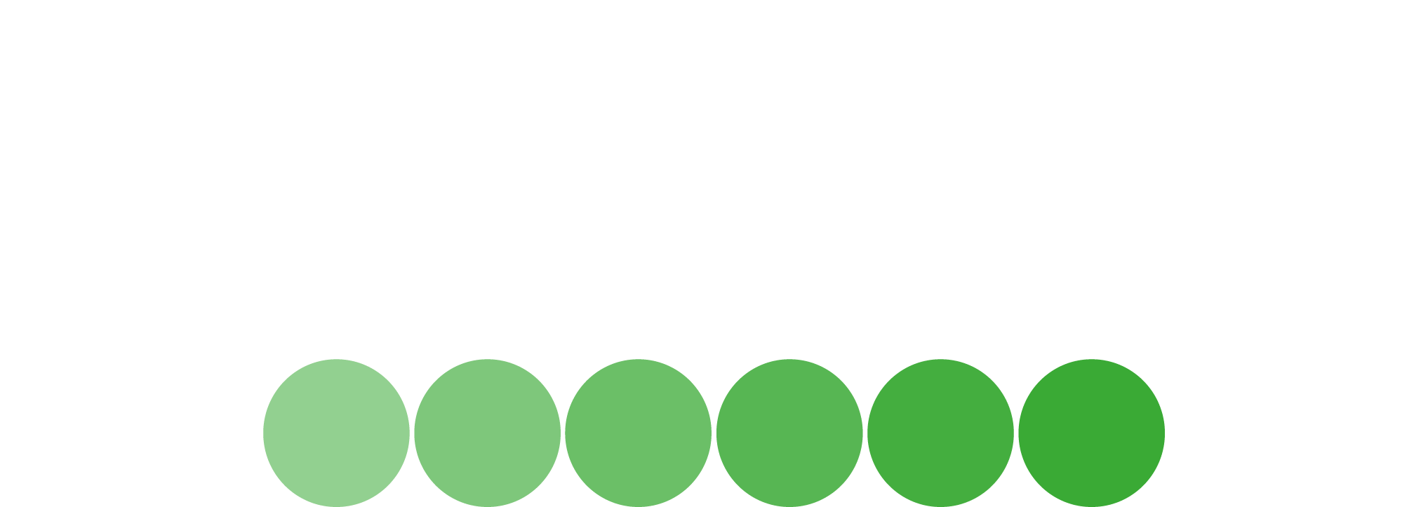Unibet Review.