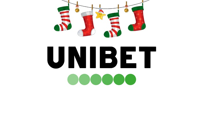 The Top Unibet PA Online Sportsbook And Casino Holiday.