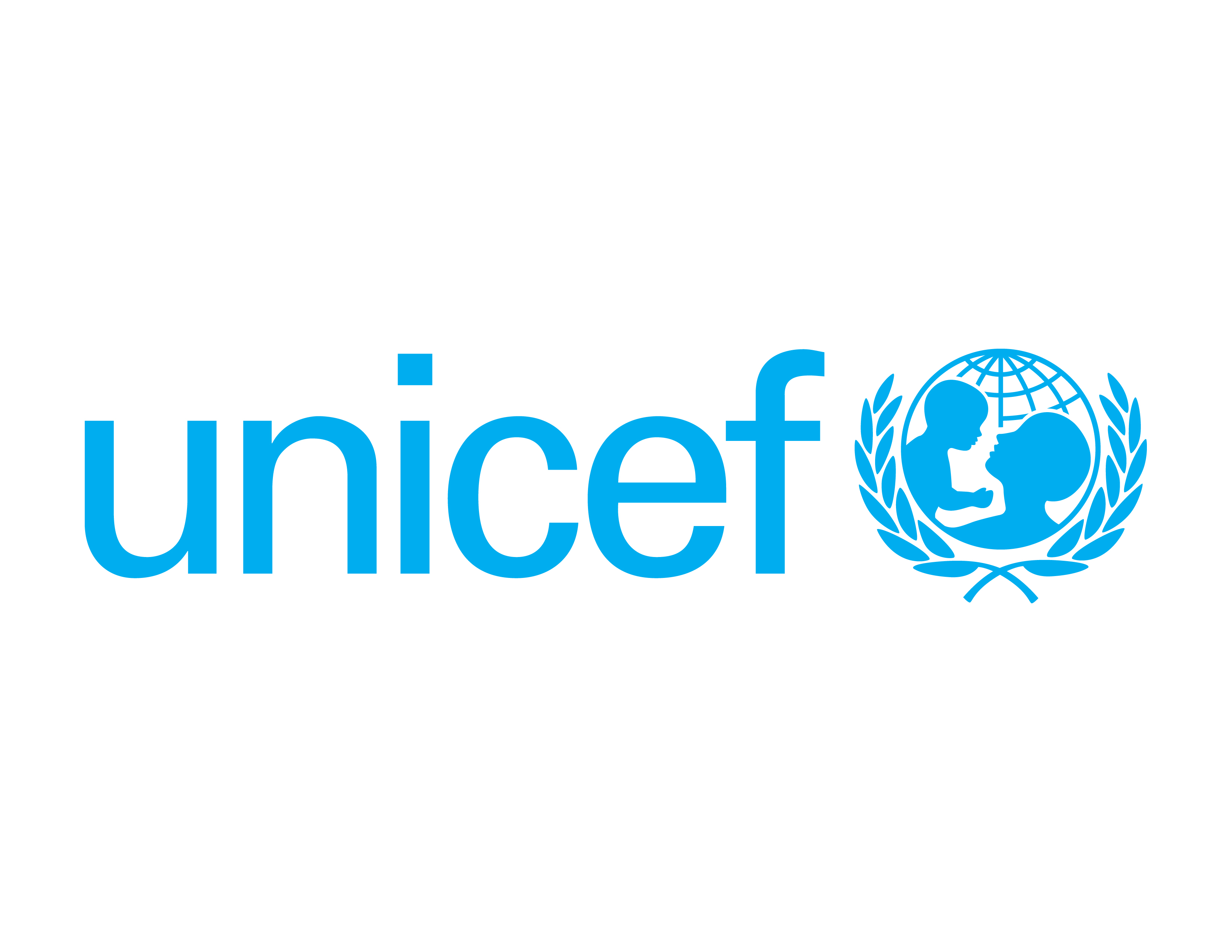 Unicef Clipart.