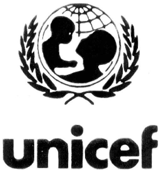 Unicef Clipart Clipground
