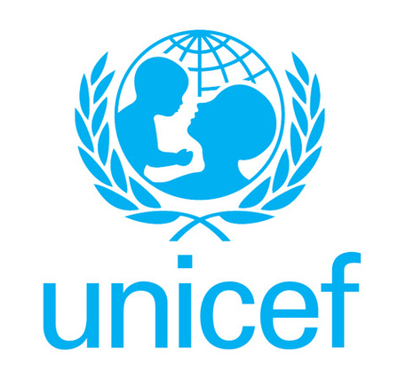 Unicef clipart #18
