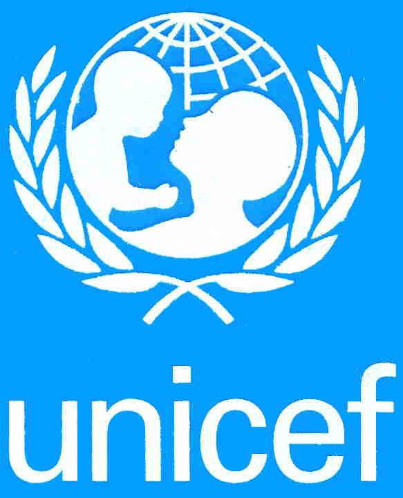 Free Unicef Symbol, Download Free Clip Art, Free Clip Art on.