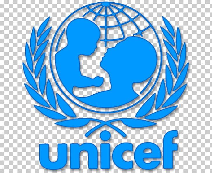 UNICEF United Nations Government Agency Organization Child.