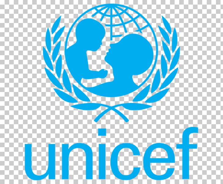 UNICEF Burundi UNICEF Angola UNICEF Mozambique United.