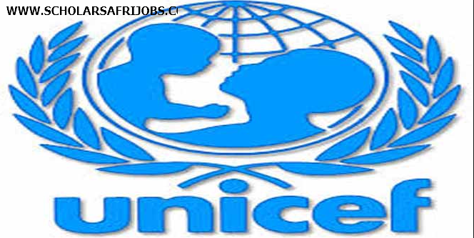 LATEST JOBS: Vacancies @ UNICEF Cote d\'ivoire, Apply Here.