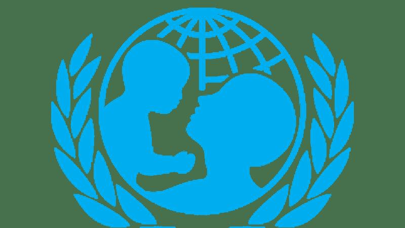 Over 200 children killed in Yemen war in 2017: UNICEF.