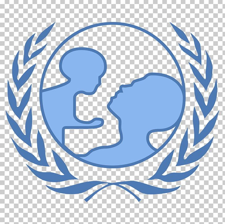 UNICEF United Nations Icons8 Computer Icons Portable Network.