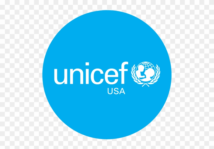 The Unicef Usa Globe Embodies The Broad Scale, Impact.