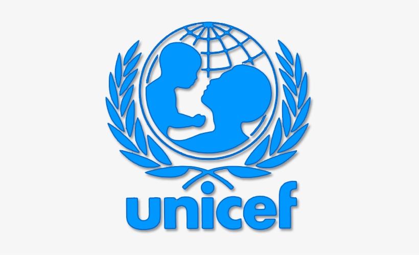 Unicef Logo Png Download.