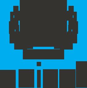 Unicef logo px 285.