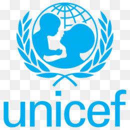 Unicef Logo PNG and Unicef Logo Transparent Clipart Free.