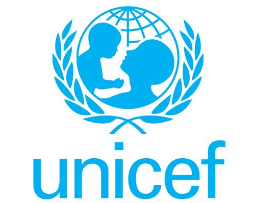 United Nations International Children\'s Emergency Fund.