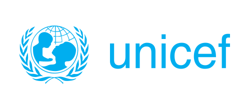 Unicef Logo Png Vector, Clipart, PSD.