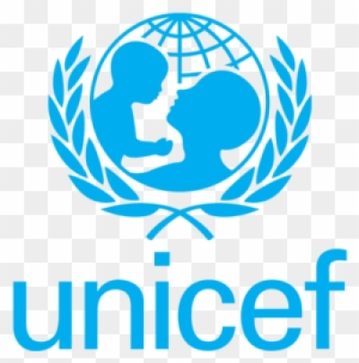 Download Free png Unicef Logo Png (95+ images in Collection.