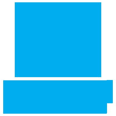 Jobs Vacancies at UNICEF.
