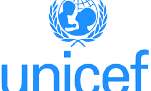 Latest Vacancies at the United Nations Children\'s Fund.