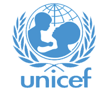 Monitoring & evaluation officer.
