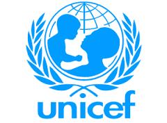 UNICEF Health Specialist vacancy at Guwahati.