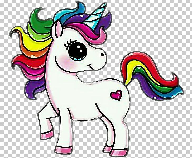 Drawing Unicorn Cartoon Sketch PNG, Clipart, Animal Figure.