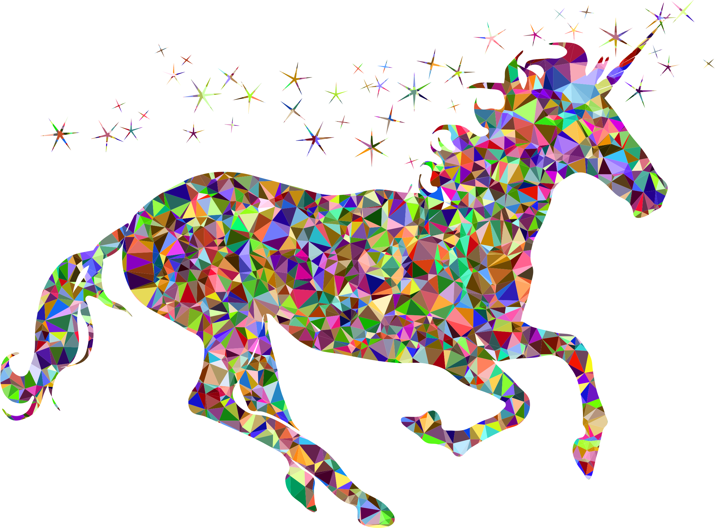 Unicorn picture unicorn clipart unicorns 1 image 2.