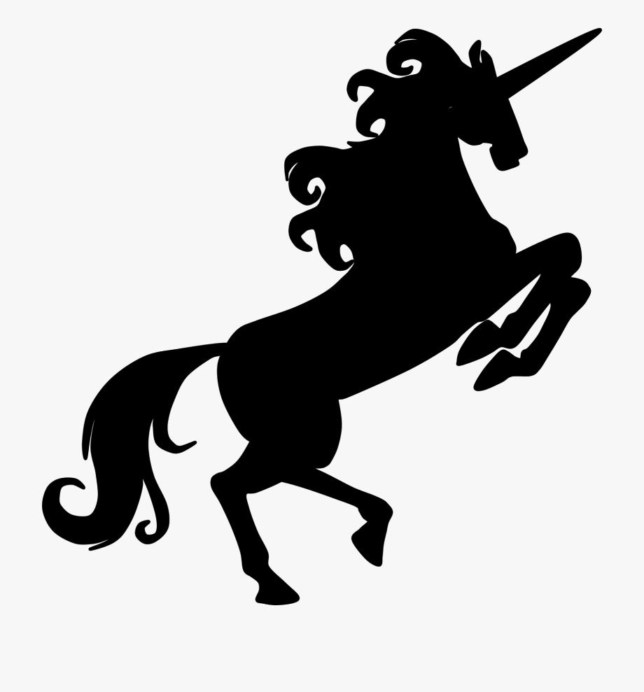 Free Unicorn Clipart 0 Clipartio.