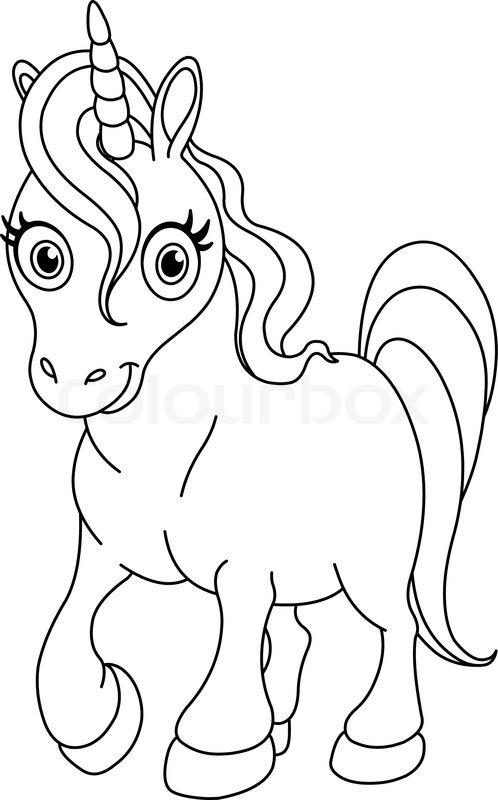 Unicorn black and white cute unicorn clipart free images.