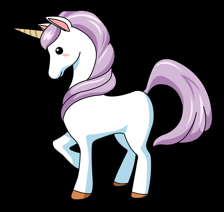 Unicorn Free content Clip art.