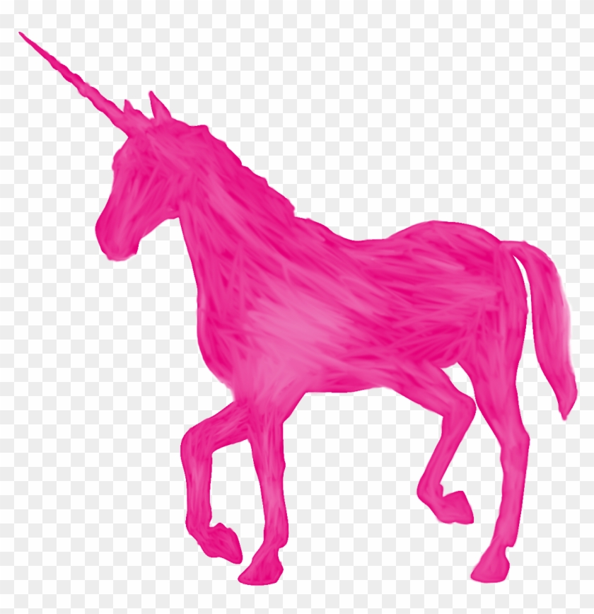 Unicorn Desktop Wallpaper Clip Art.
