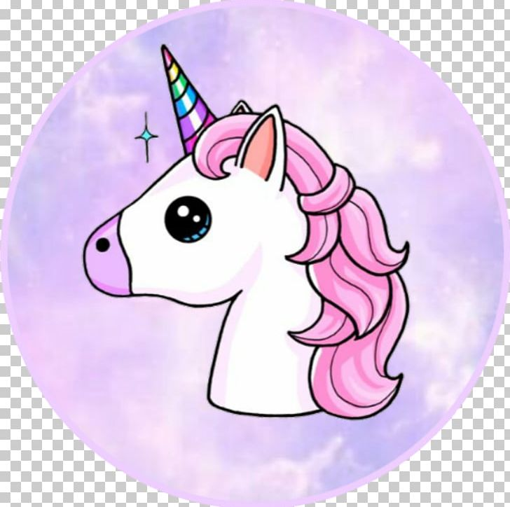 Unicorn Emoji Pegasus Drawing PNG, Clipart, Boredom, Drawing.