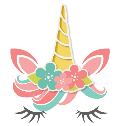 Download Free png 19 Unicorn face png transparent stock HUGE.