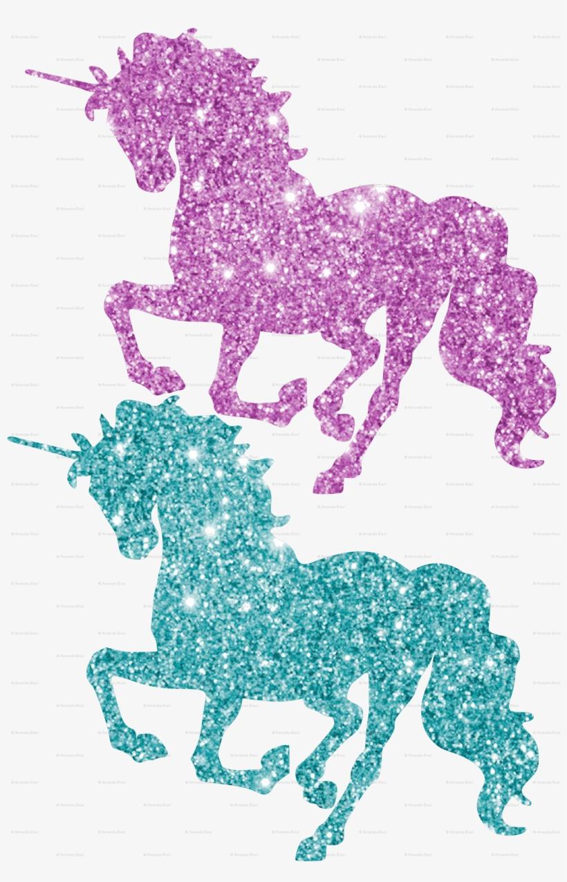 Picture Free Glitter Wall Sticker Wallpaper Lambandewecrafts.