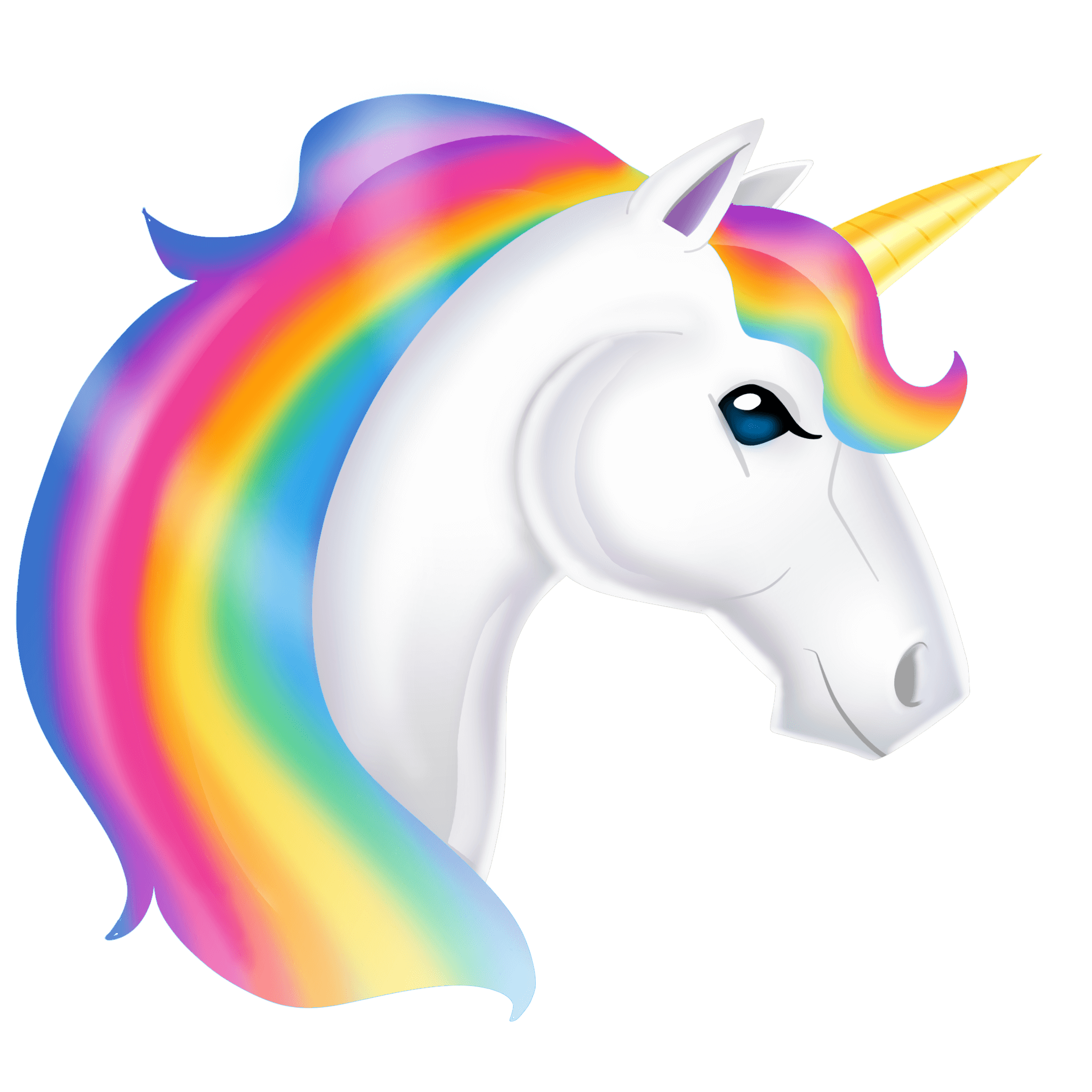Download Free Unicorn PNG images, download unicorn.png.