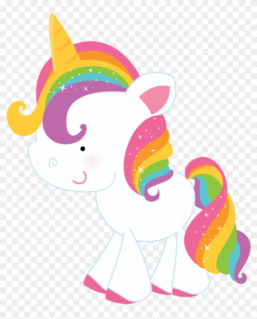 Rainbow Unicorn Cliparts Free Download Clip Art.