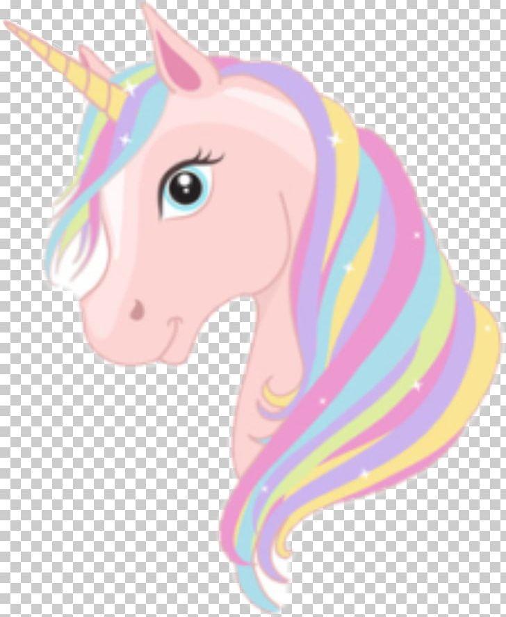 Unicorn PNG, Clipart, Animal Figure, Art, Clip Art, Cute.