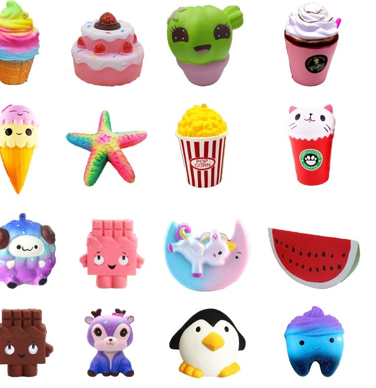 best tooth squishy list and get free shipping.